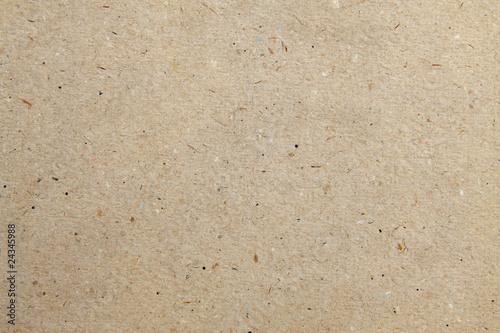 Foto Karton Hintergrund