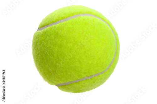 Fototapeta Tennis Ball