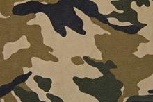 Texture Uniform