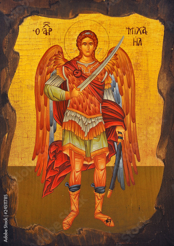 Valokuva Angel