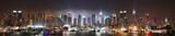 Fototapeta Nowy Jork - New York City panorama