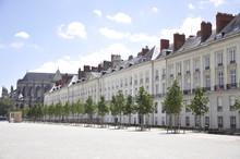 Nantes Cambronne