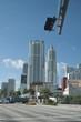 Detail of Miami, Florida, April 2009