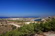 Griechische Landschaft