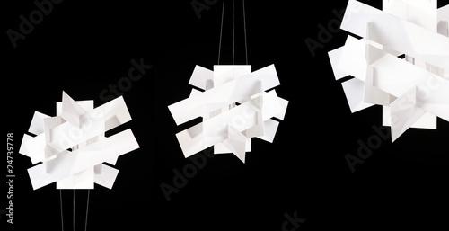 Moderne lampe u kaufen sie dieses foto und finden sie ähnliche