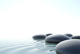 Zen water