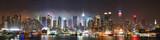 Fototapeta Nowy Jork - New York City Manhattan