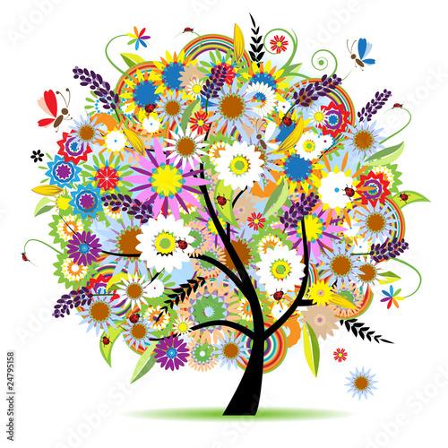 piekne-drzewo-kwiatowe