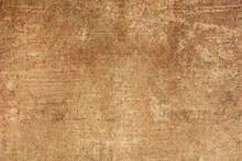 Stone Pattern 3