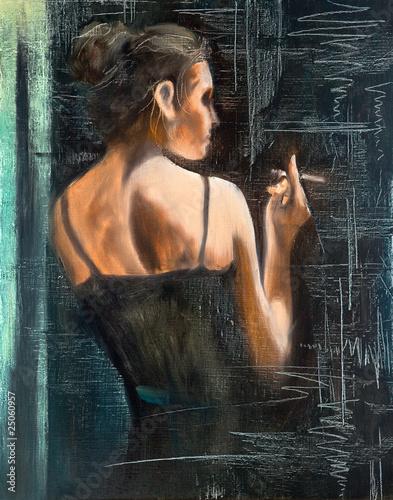 portret-kobiety-z-papierosem