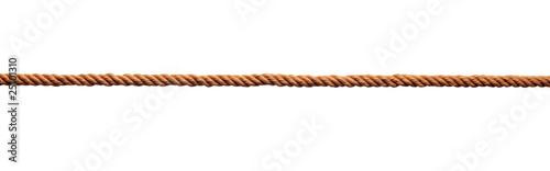 Fotografía rope link cord string cable