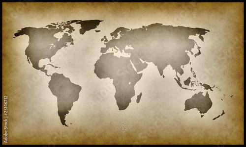mapa-ziemi