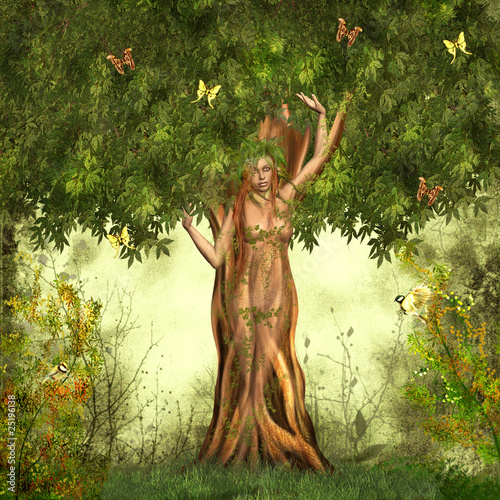 matka-natura