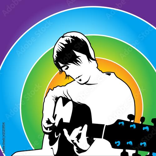gra-ilustracja-wektorowa-gitara