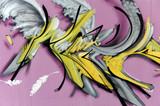 murales 3