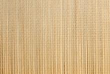 Bamboo Mat Background Texture Photograph
