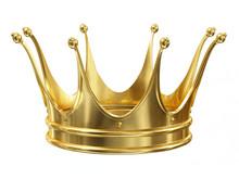 Corona D'oro