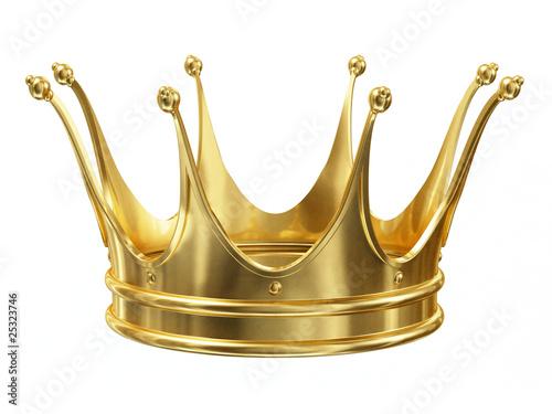Valokuva Corona d'oro