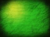 Tlo zielone