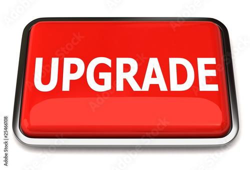 Fotografía  Upgrade button
