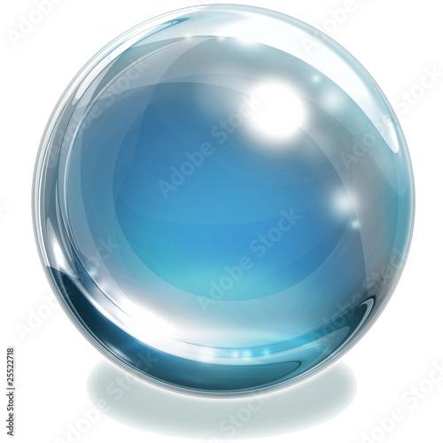 Fotografía  Sphere