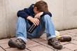 Jugend Alkoholismus