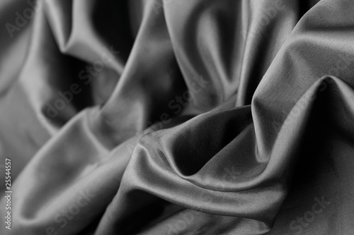 028948841d7a9 Sensuous Smooth Satin - Buy this stock photo and explore similar ...