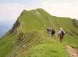 seniors hiking (2)