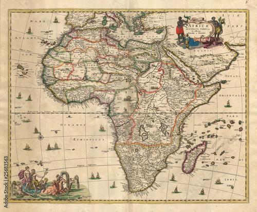 stara-mapa-vintage