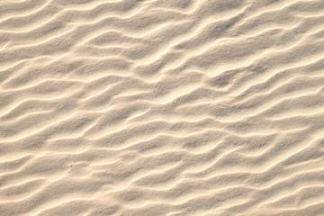 Fototapeta Sand pattern texture