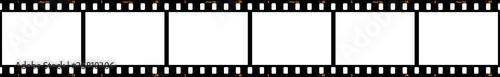 Obraz Film Frames - fototapety do salonu