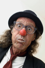 Red Nose 4