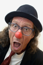 Red Nose 2