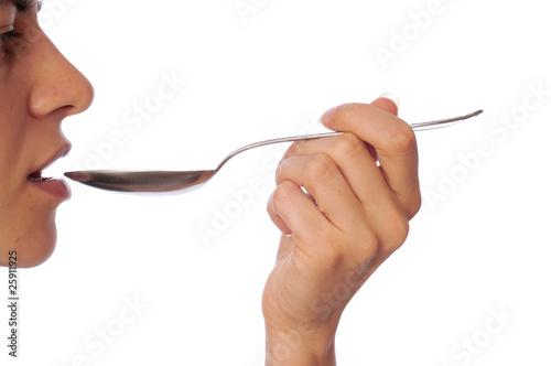 Valokuva  tablespoon