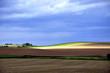 Landschaft - Hintergrundbild für Desctop