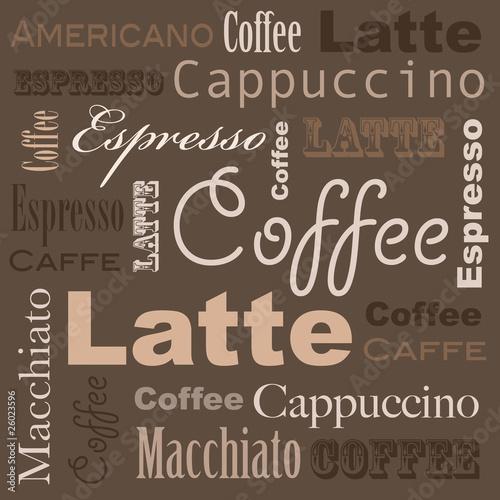 sztuka-kawy