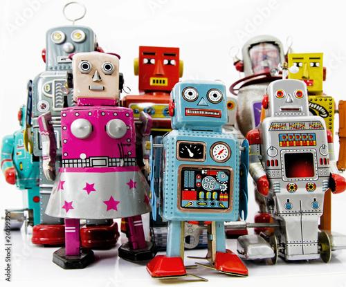 grupa-zabawek-robotow