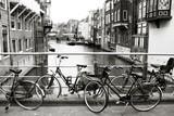 Netherlands - Dordrecht