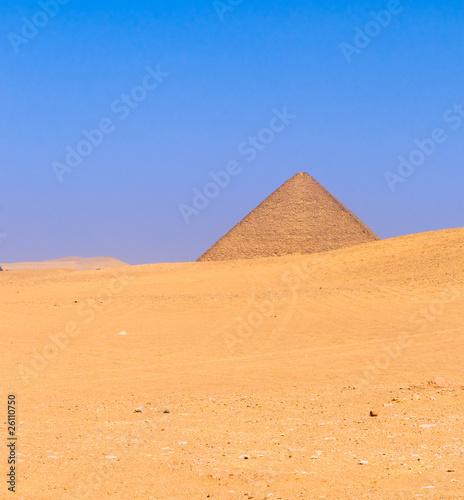 czerwona-piramida-w-dahszur-kair-egipt
