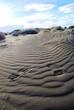 dune inexplorée