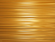 Golden Lines Background