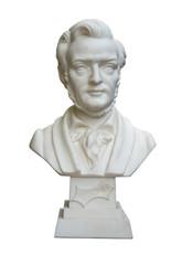 Bueste Richard Wagner