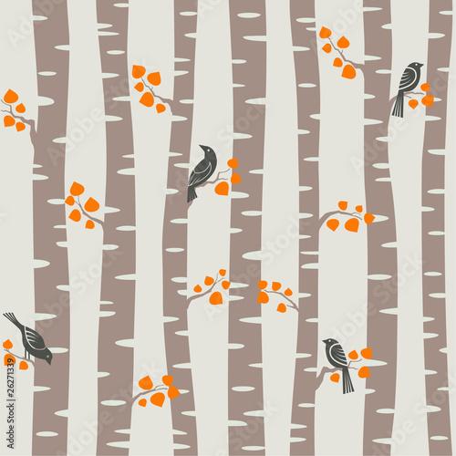 jesien-wzor-drzew