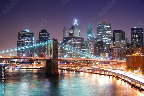 new-york-city-manhattan-i-brooklyn-bridge