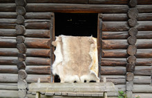 Vecchia Casa Sami