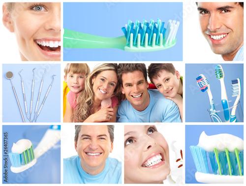 dental care #26407365