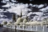 Fototapeta Paris - paris