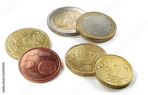 Münzen Kaufen Sie Dieses Foto Und Finden Sie ähnliche Bilder Auf