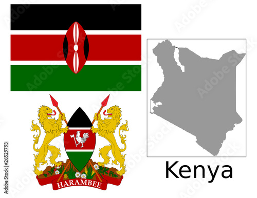 Kenya flag national emblem map - Buy this stock vector and explore on kenya police map, kenya road map, kenya citizen-news, kenya on map, uganda map, kenya men, kenya ladies, kenya native animals, kenya media gossip, kenya map map, kenya ethnic groups map, kenya people maasai, kenya globe map, ghana map, kenya heart map, kenya country map,
