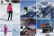 sports d'hiver